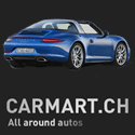 carmart.ch - all about cars