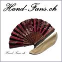 Handfächer von Hand-Fans.ch