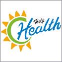 healthhelp.ch - Hilfe zu Gesundheit