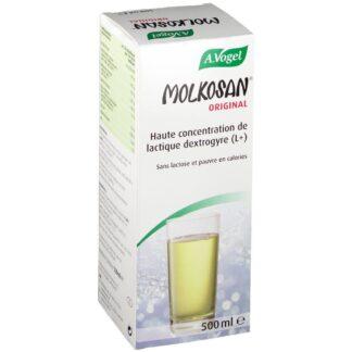 A. Vogel Molkosan® Original hochkonzentrierte L Milchsäure
