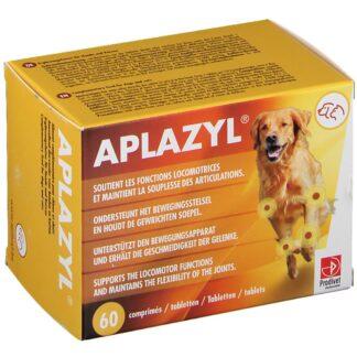 APLAZYL® Hunde und Katzen