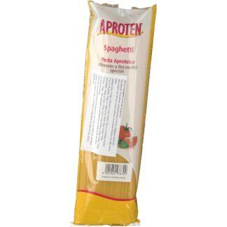 APROTEN® Spagetti eiweißarme Pasta