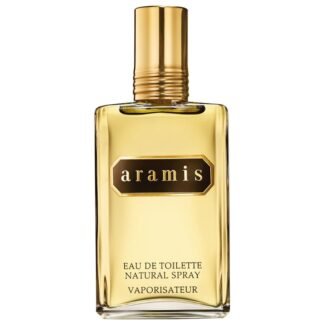 Aramis Aramis Classic Aramis Aramis Classic Spray 60.0 ml