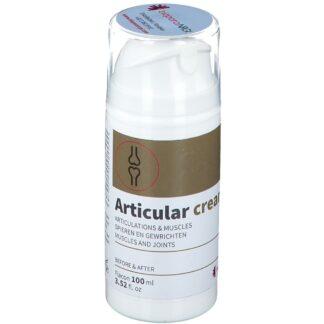 Articular cream