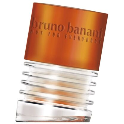 Bruno Banani Absolute Man Bruno Banani Absolute Man 30.0 ml