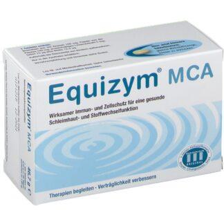 Equizym® MCA Tabletten