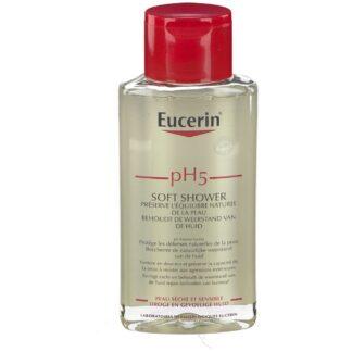 Eucerin® pH5 soft Shower