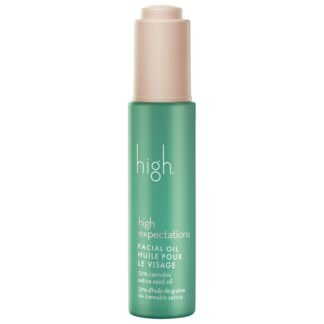 High Beauty Pflege High Beauty Pflege High Expectations 30.0 ml