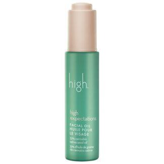 High Beauty Pflege High Beauty Pflege High Expectations 30.0 ml