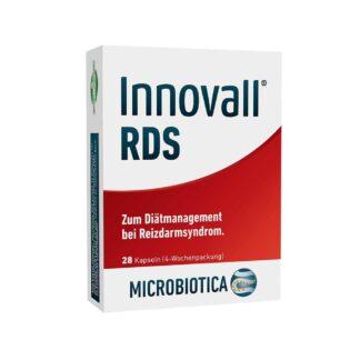 Innovall® RDS