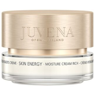 Juvena Skin Energy Juvena Skin Energy Rich Moisture Cream 50.0 ml