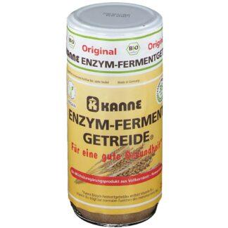 Kanne Bio Enzym-Fermentgetreide®