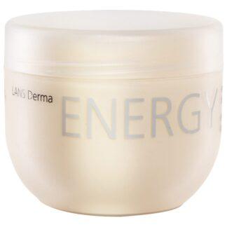 LANS Derma Energy LANS Derma Energy 250.0 ml