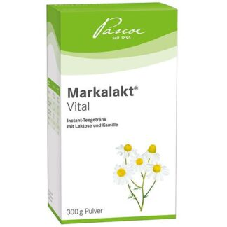 Markalakt® Vital Pulver