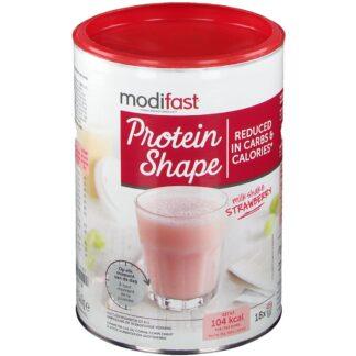 Modifast ® Protein Shake Erdbeere