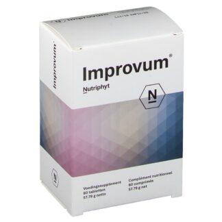Nutriphyt Improvum