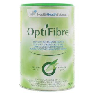 OptiFibre® Neutral