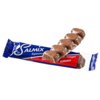 Original Salmix® Schoko-Riegel