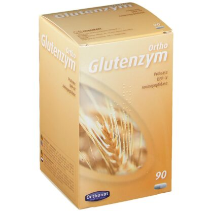 Orthonat Ortho Glutenzym