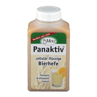 Panaktiv®