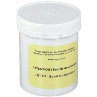 Pharmaflore Spirulina Pulver