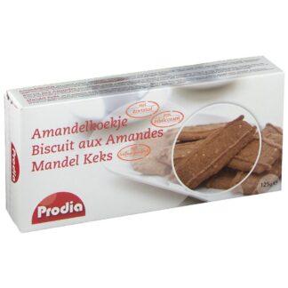 Prodia Mandel Keks