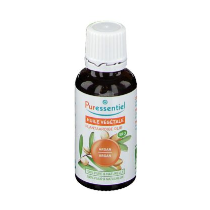 Puressentiel Bio-Argan-Pflanzenöl
