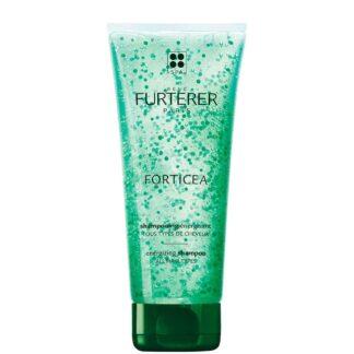 RENE FURTERER Forticea Energiespendes Shampoo