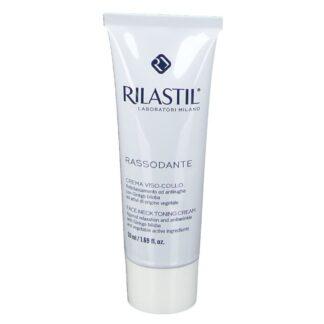 RILASTIL® Straffende Creme für Gesicht und Hals