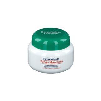 Somatoline Cosmetic® Schlamm-Remodellier-Maske