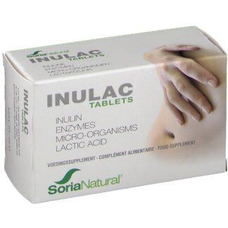 Soria Natural® INULAC