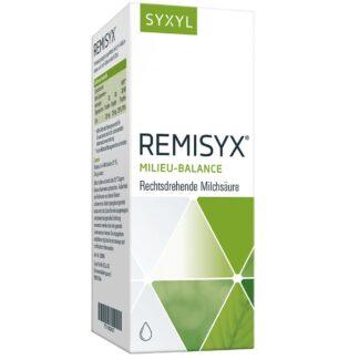 Syxyl Remisyx