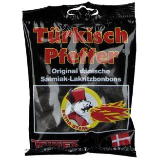 Türkisch Pfeffer® Original