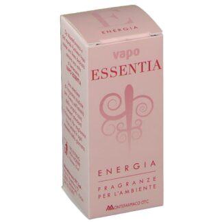 Vapo Essentia Energie
