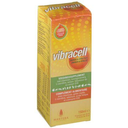 Vibracell ®
