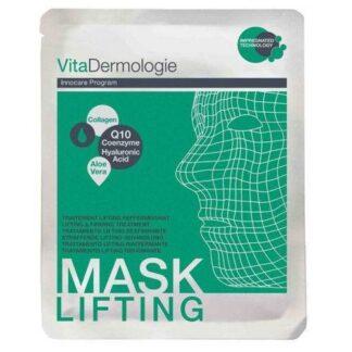 VitaDermatologie Lifting Maske