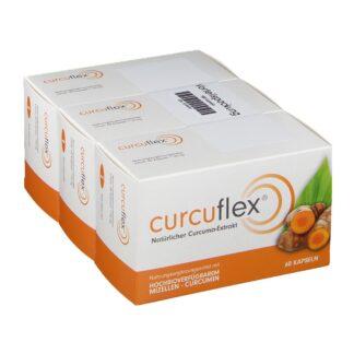 curcuflex®