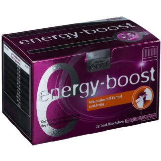 energy-boost Orthoexpert®
