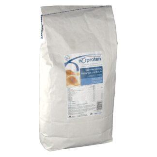 nOproten® Brot-Mix glutenfrei