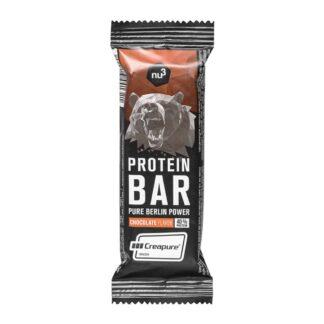 nu3 Protein Bar 40 % Schokolade
