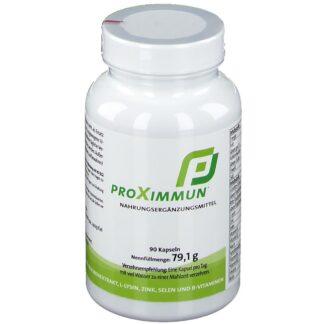 proXimmun® Kapseln