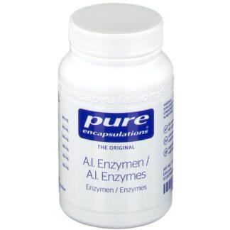 pure encapsulations® A.I. Enzyme
