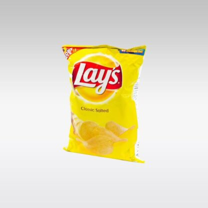 Lays Salted 52g
