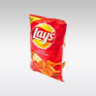 Lays Tomato 57g