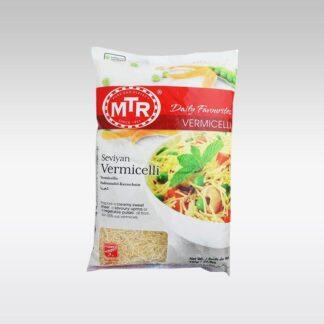 MTR Vermicelli Short Cut 900g