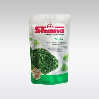 Shana Methi 300g