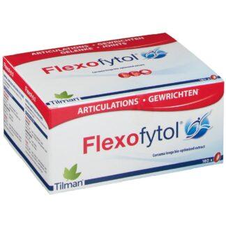 Tilman® Flexofytol® Gelenke