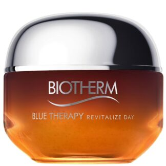 Biotherm Blue Therapy Amber Anti-Aging Tagescreme