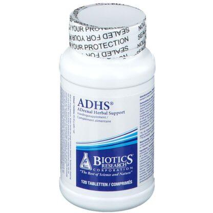 Biotics® ADHS®