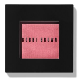 Bobbi Brown - Blush - Apricot